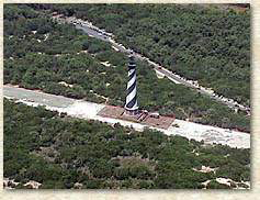 http://upload.wikimedia.org/wikipedia/commons/b/b7/Moving_Cape_Hatteras_Light_-_NPS_photo.jpg
