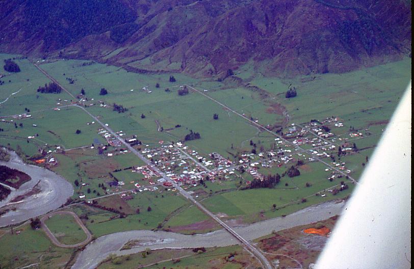 Murchison New Zealand  City new picture : Murchison New Zealand 1978 Wikipedia, the free encyclopedia