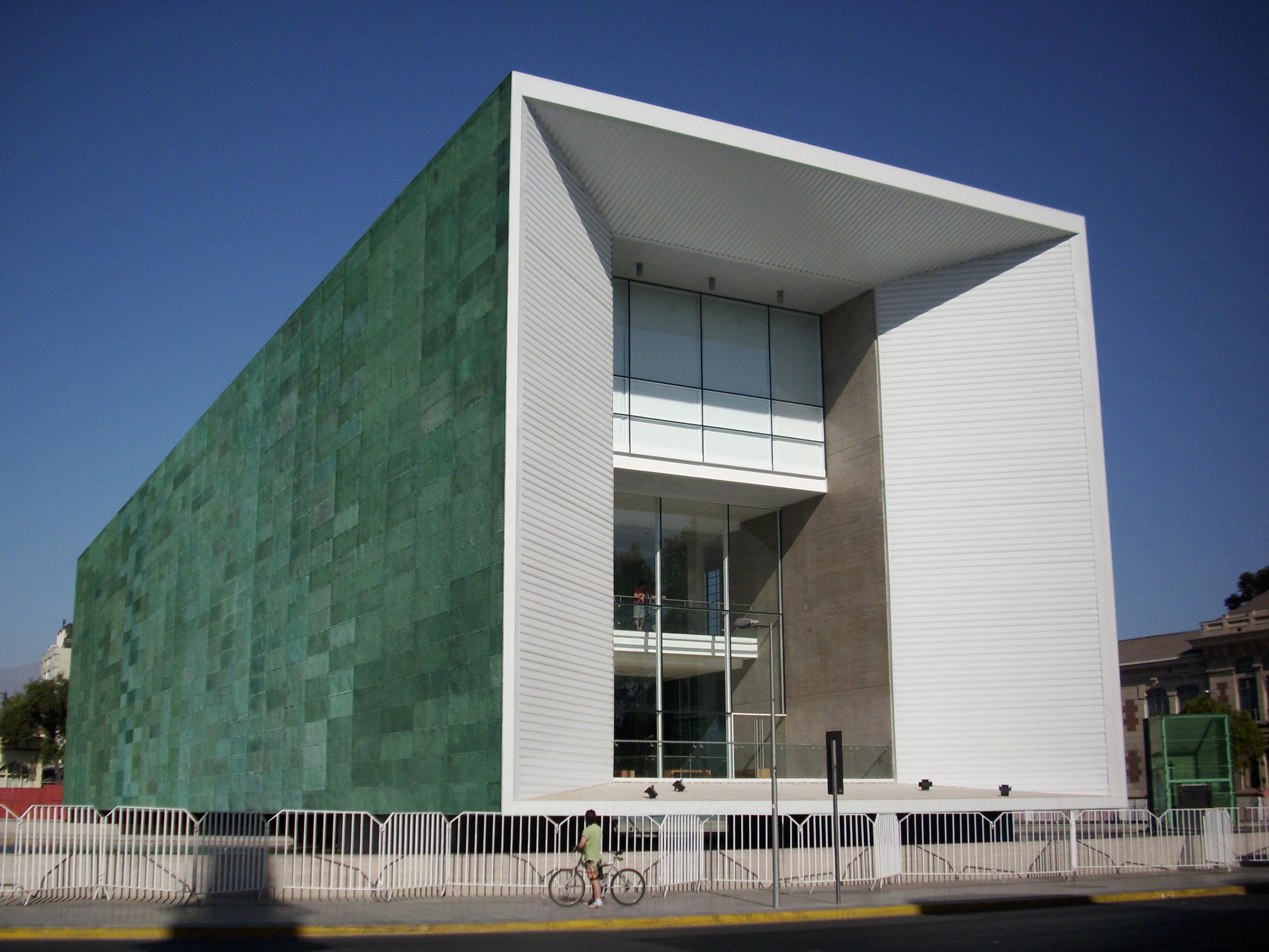date ada lovelace rio de la plata history museo de los derechos ...