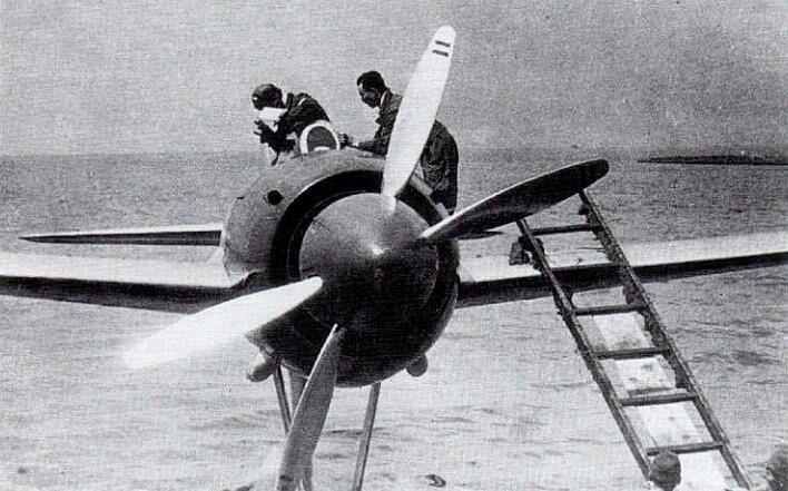 Contra Rotating Propellers : 【国際】 シコルスキー、米軍向け次世代ヘリコプター「x 」を初公開…米(画像あり)