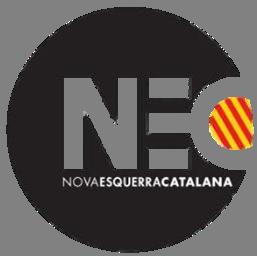 New Catalan Left