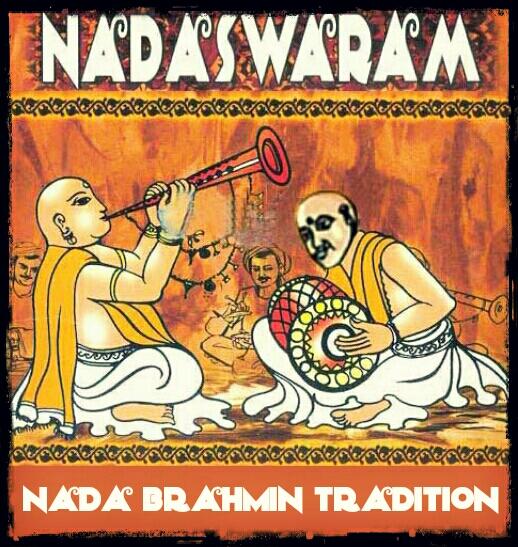 Meaning For Warriors In Tamil: Define Brahmins. Brahmin Definition. 2019-01-23