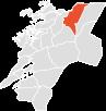 Namsskogan kart.png
