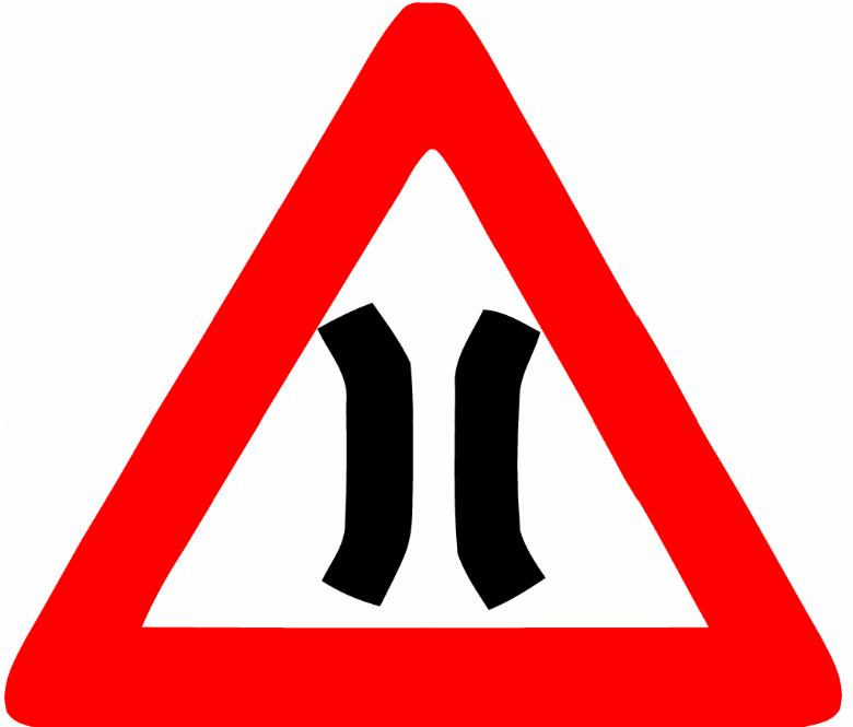 filenarrow bridgepng