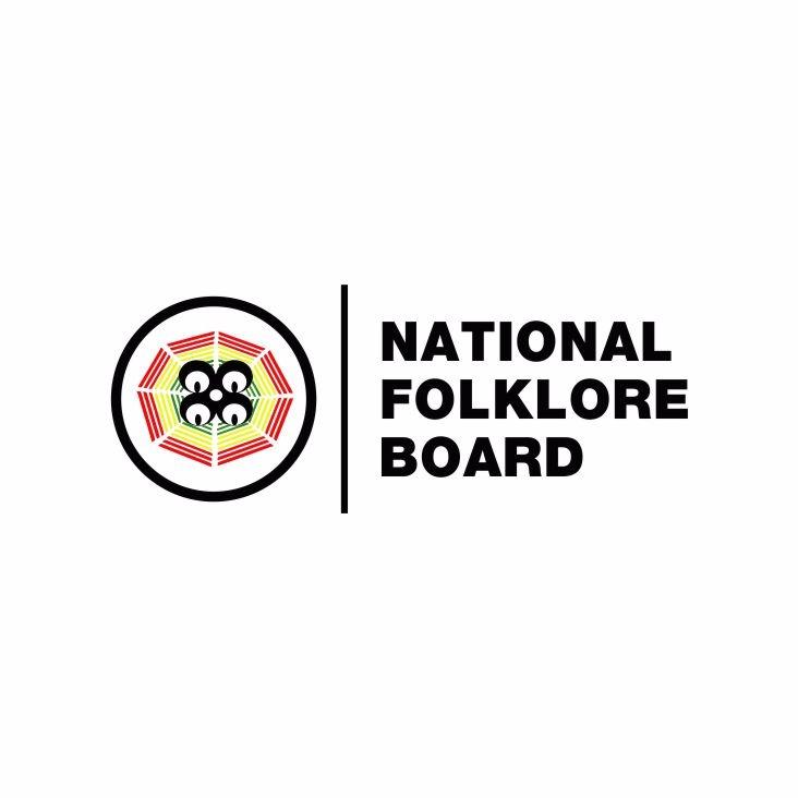 File:National Folklore Board jpg - Wikipedia
