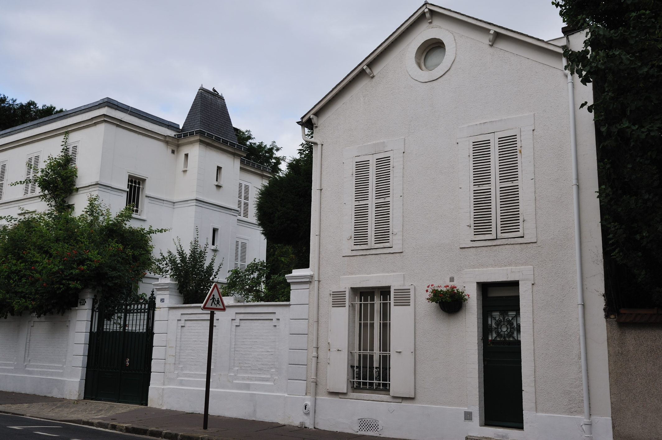 File neuilly sur seine rue delabord re wikimedia commons - Maison de liliane bettencourt ...