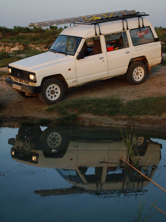 file nissan patrol tal rd28 jpg wikimedia commons rh commons wikimedia org nissan patrol rd28t workshop manual Nissan CR Engine