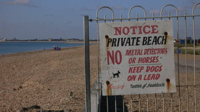 Notice_on_Hayling_Beach_-_geograph.org.uk_-_1532833.jpg?profile=RESIZE_400x