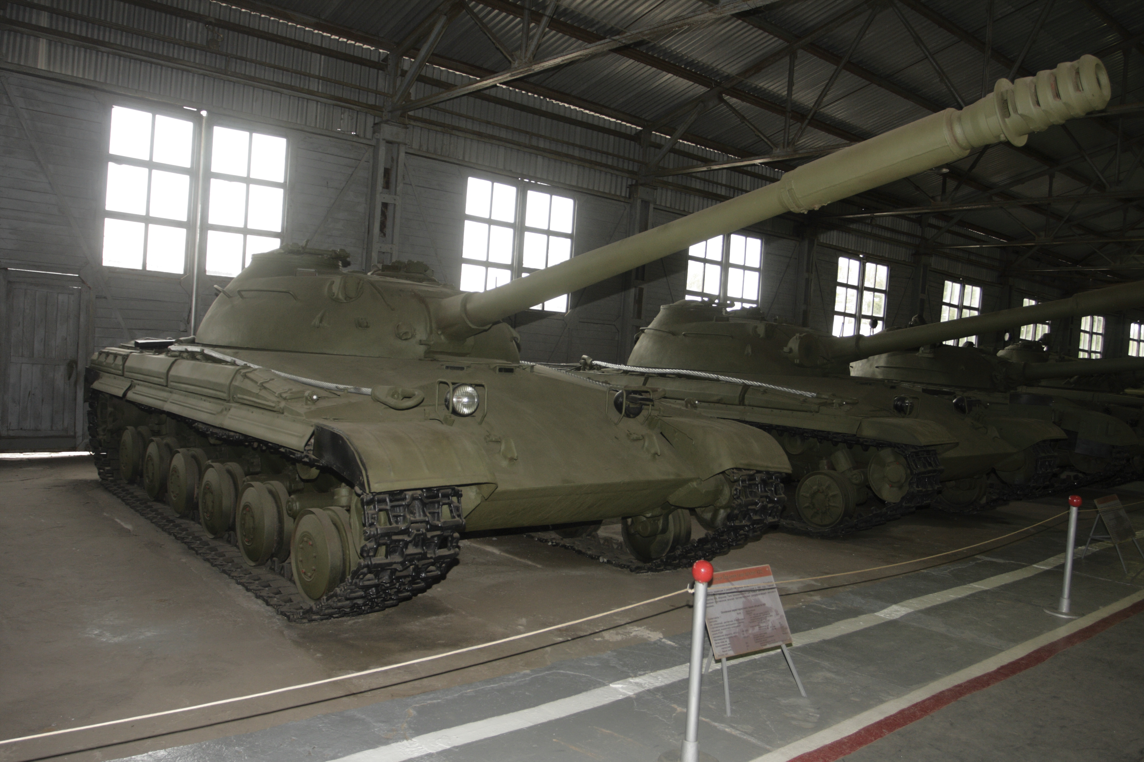 object 430 – upcoming t9/10 soviet medium | for the record