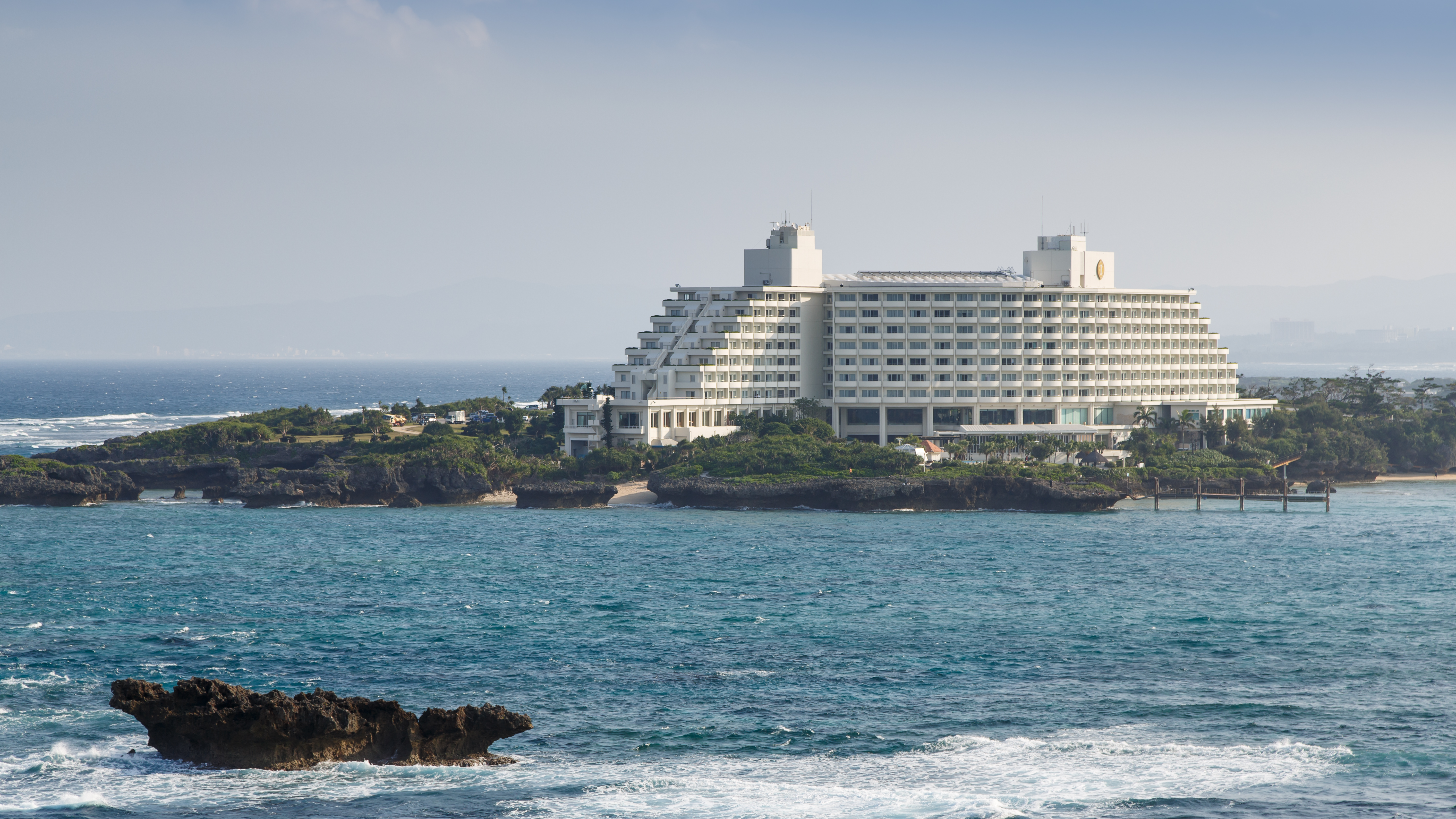File Onna Okinawa Ana Intercontinental Manza Beach Resort 01