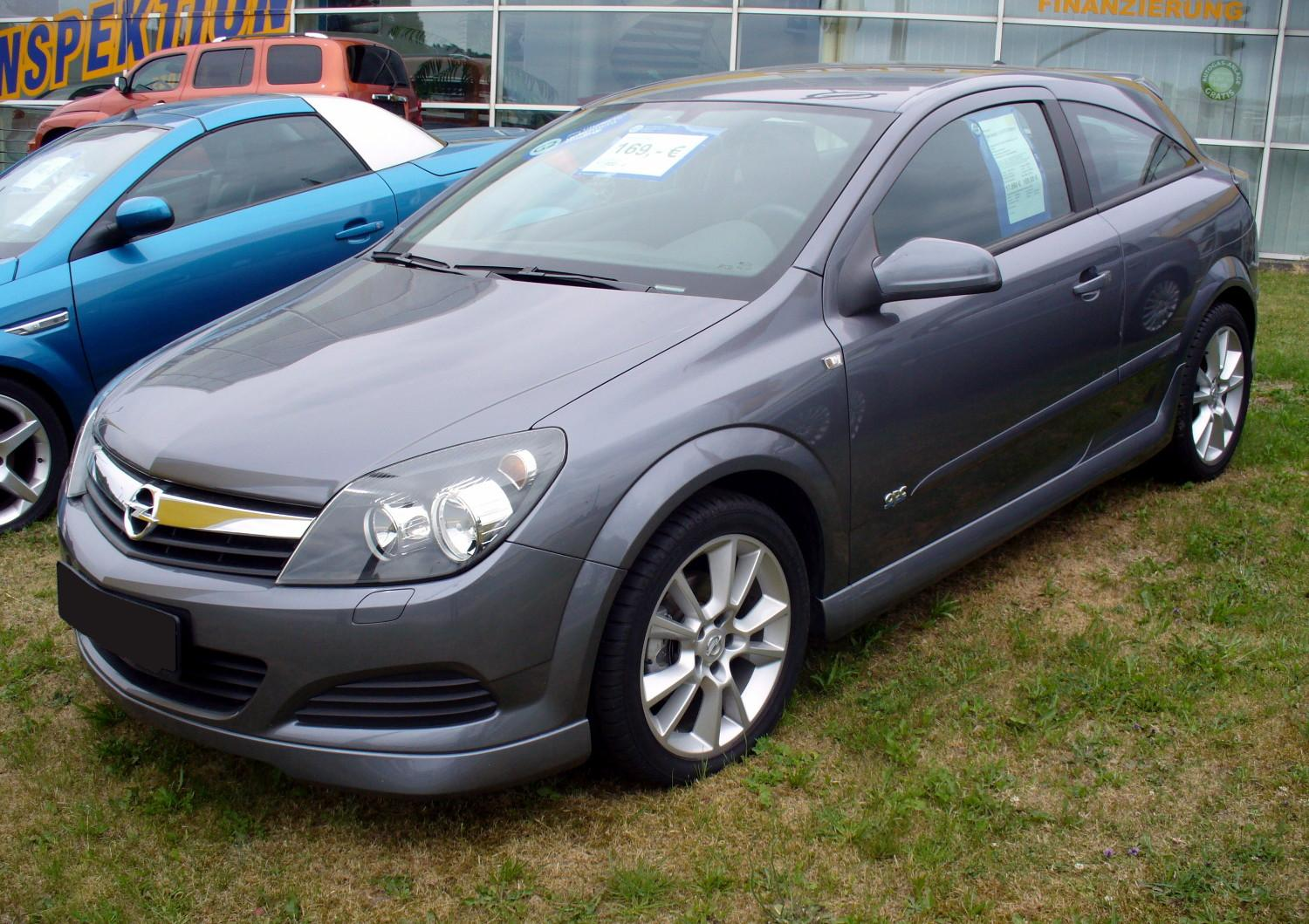 please make a opel astra opc requests driftmods lfs mods. Black Bedroom Furniture Sets. Home Design Ideas