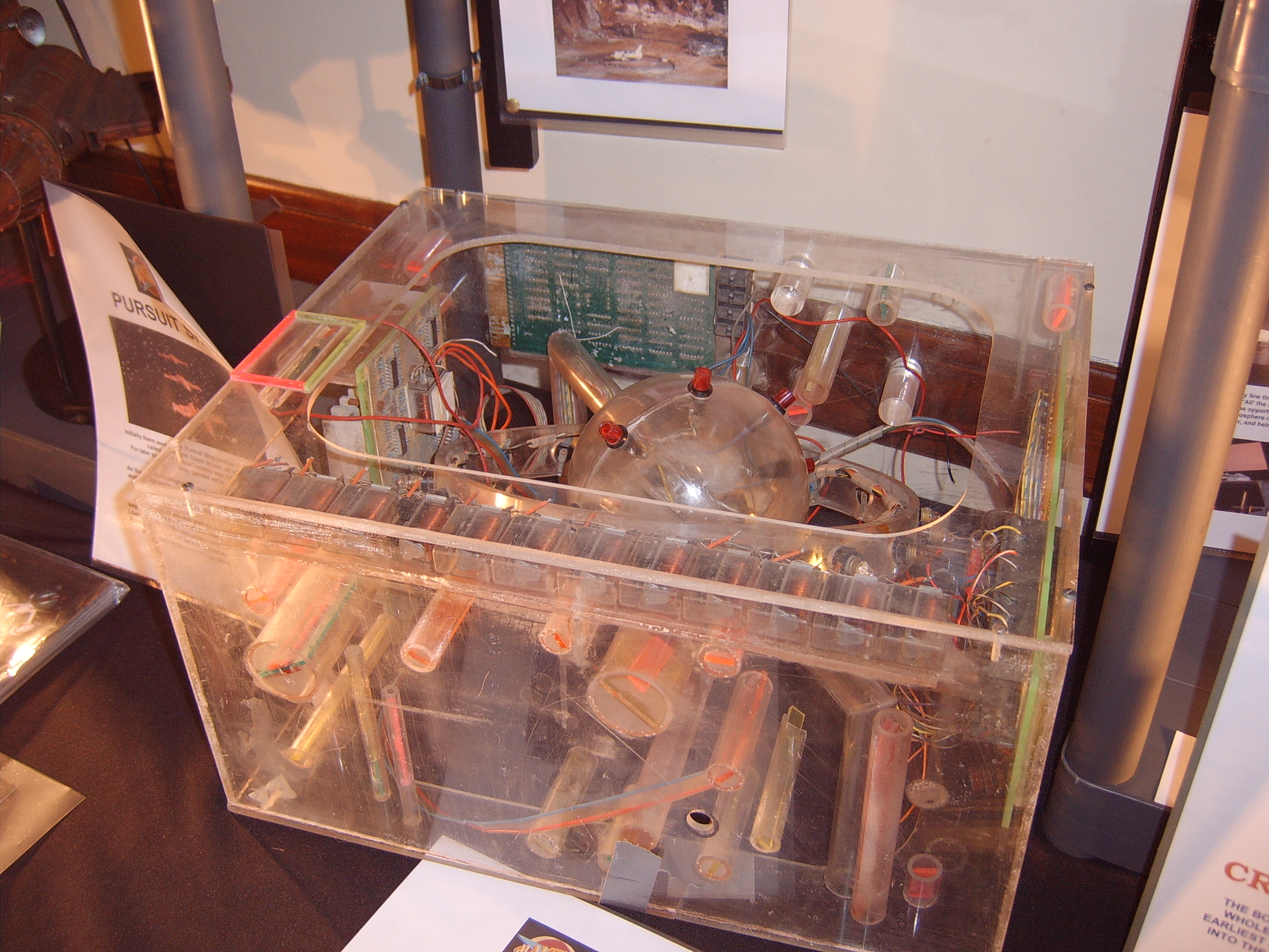 https://upload.wikimedia.org/wikipedia/commons/b/b7/Orac.jpg