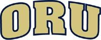 Oral Roberts ORU Wordmark.jpg
