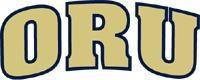 2011–12 Oral Roberts Golden Eagles mens basketball team