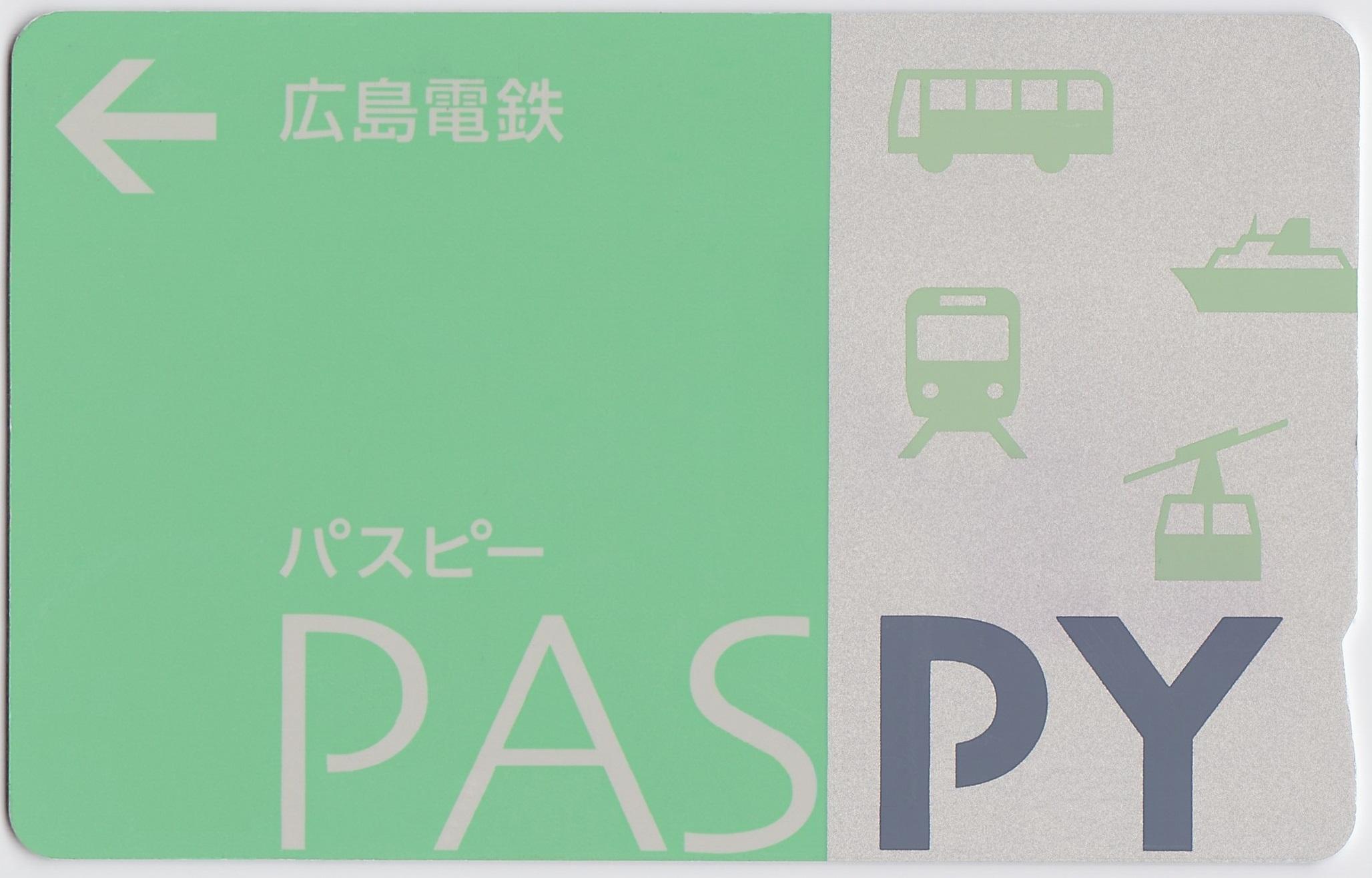 PASPY - Wikipedia