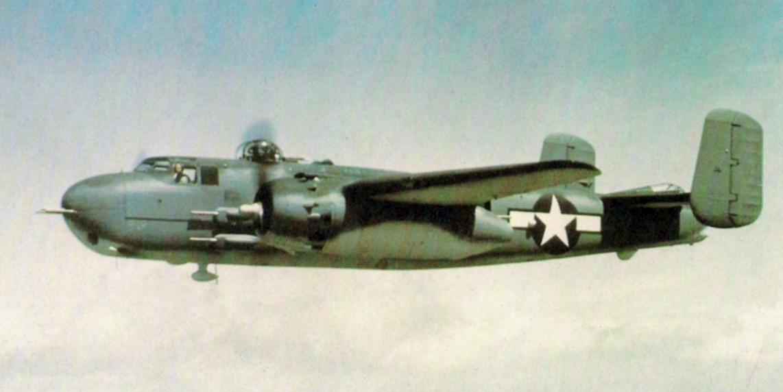 PBJ-1H_USMC_in_flight_c1944.jpg
