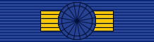 Fitxategi:PRT Military Order of the Tower and of the Sword - Grand Cross BAR.png