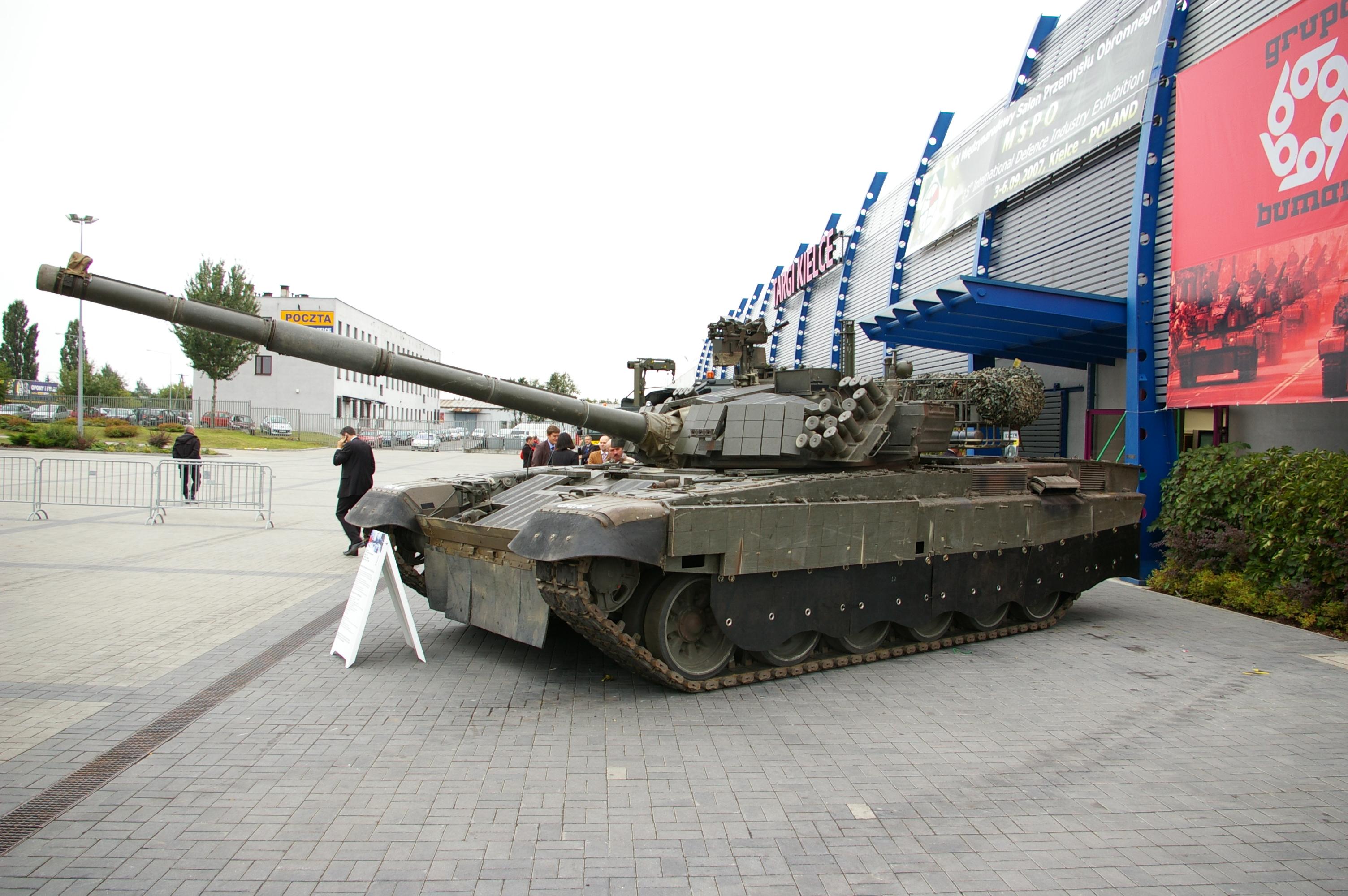 PT-91_Ex.JPG