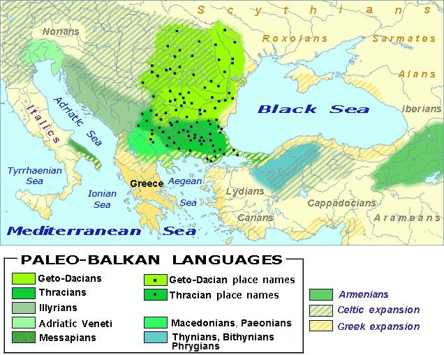 Otranto Italicos Griegos Y Santos Entre El Adriatico Y El Jonico