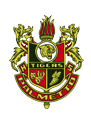 Palmetto High School crest