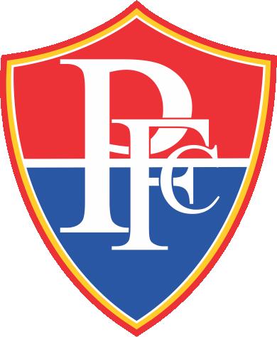 Paracatu Futebol Clube – Wikipédia cf7d1e33d343e