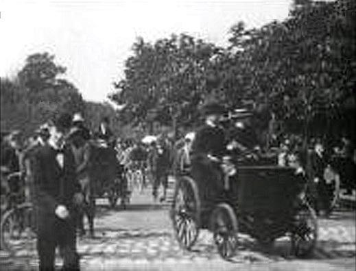 File:Paris-Meulan 1896.jpg