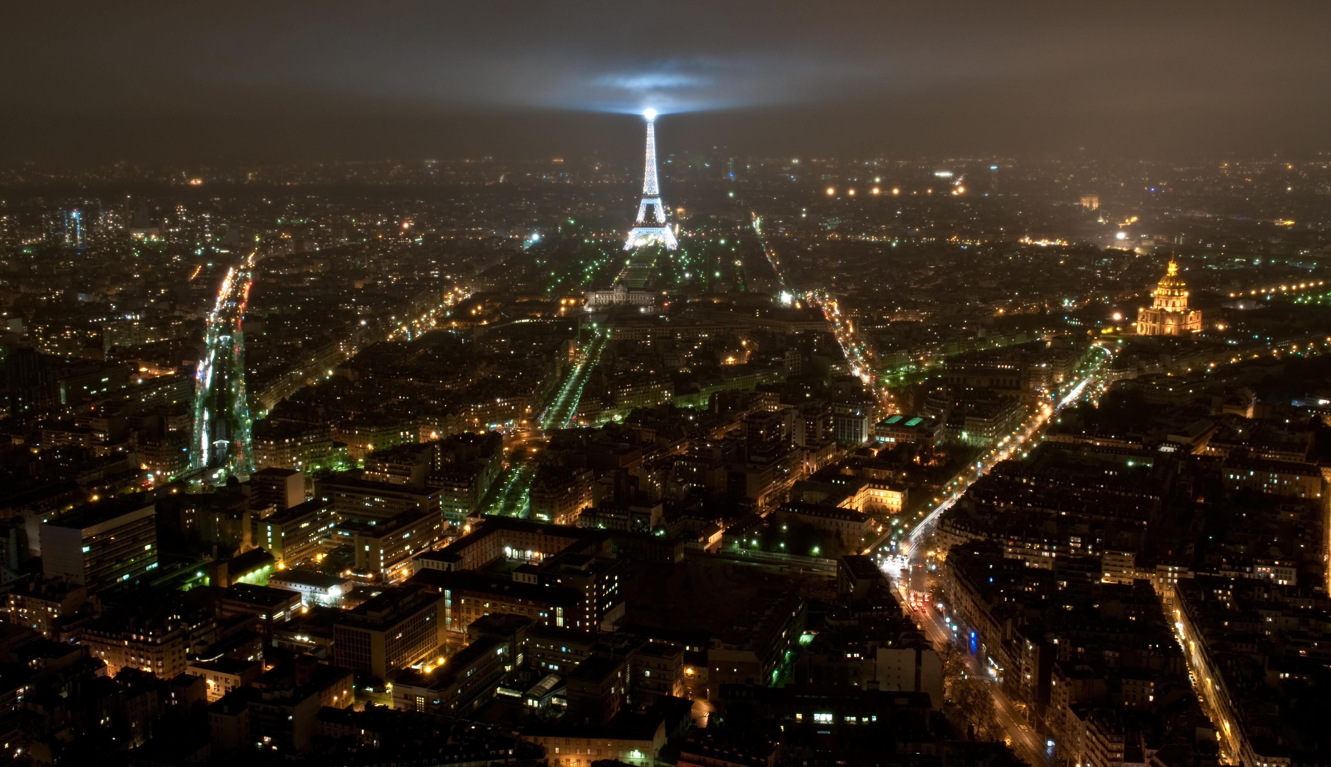 File Paris By Night 3438983077 Jpg Wikimedia Commons