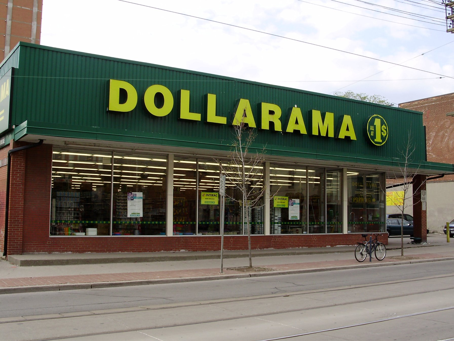Dollarama tales from a tiny apartment for Home decor outlet 63125