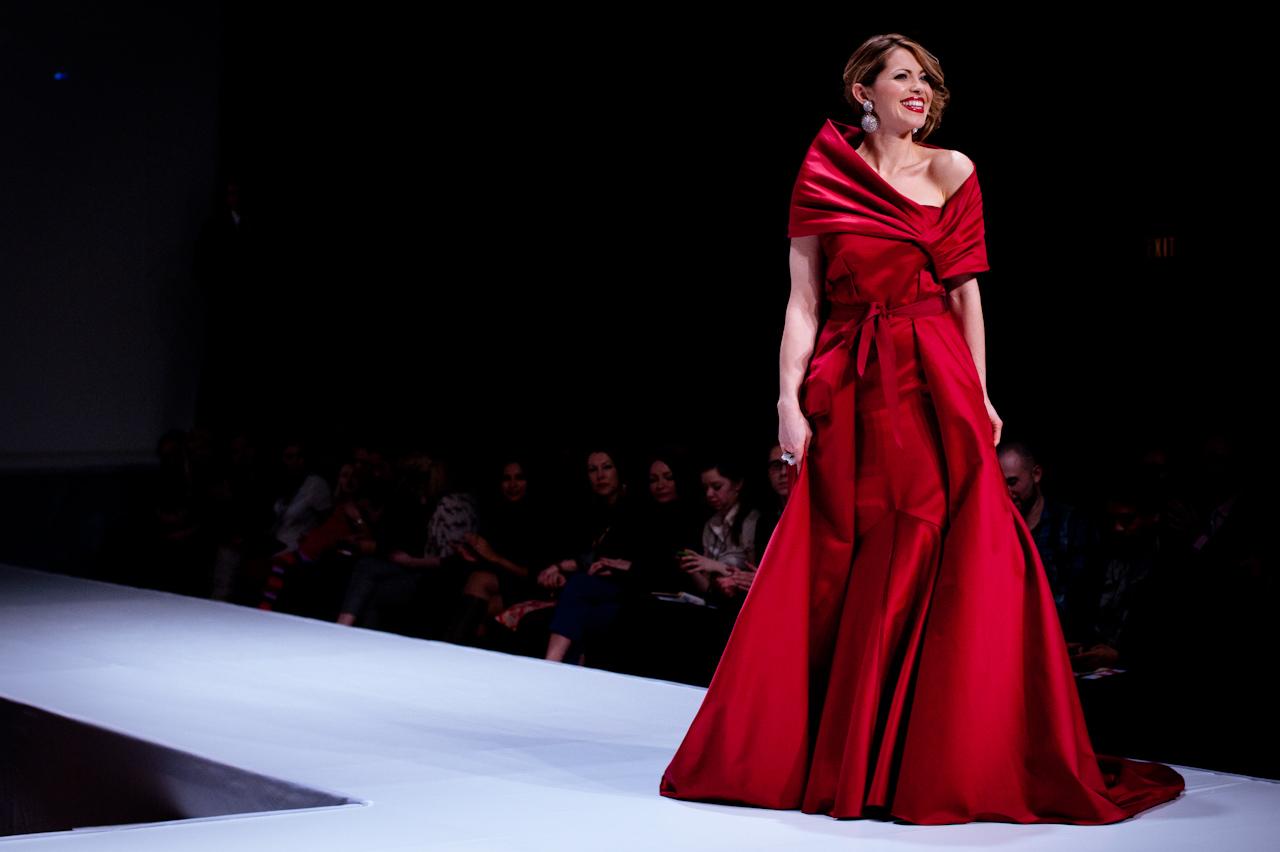 Fashion Designer Salary First Year