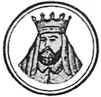 Pătrașcu the Good Voivode of Wallachia