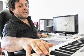 Philip Miller-komposing.jpg
