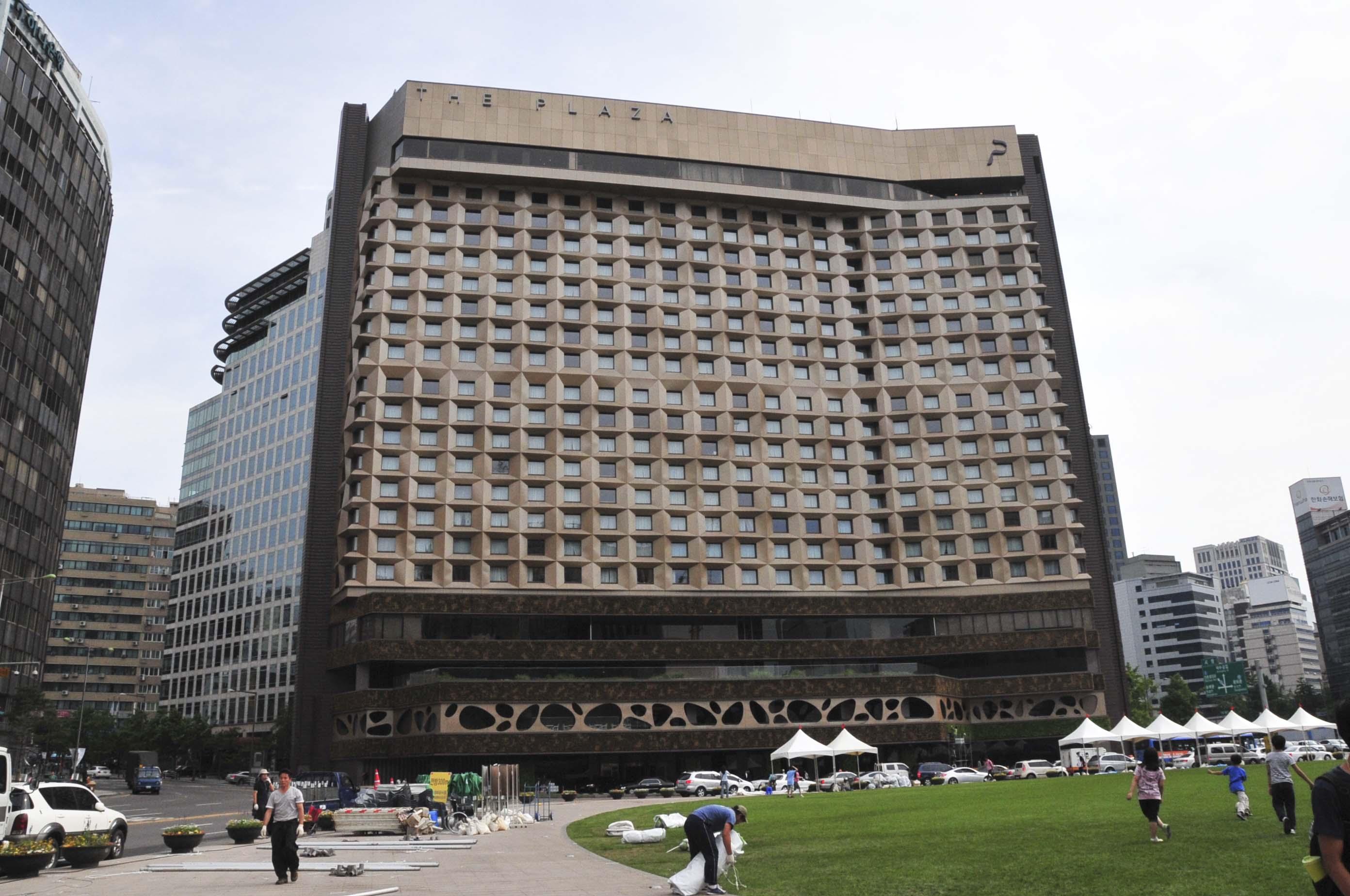 File Plaza Hotel Seoul Jpg