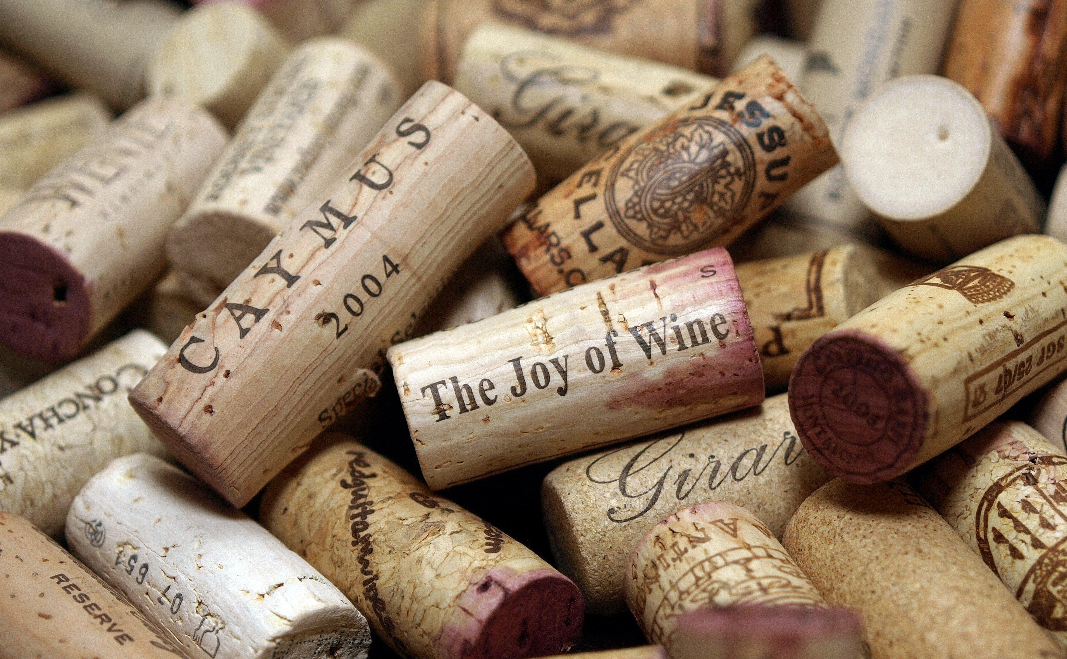 Corks Wine Bar Hilton Head Island Sc