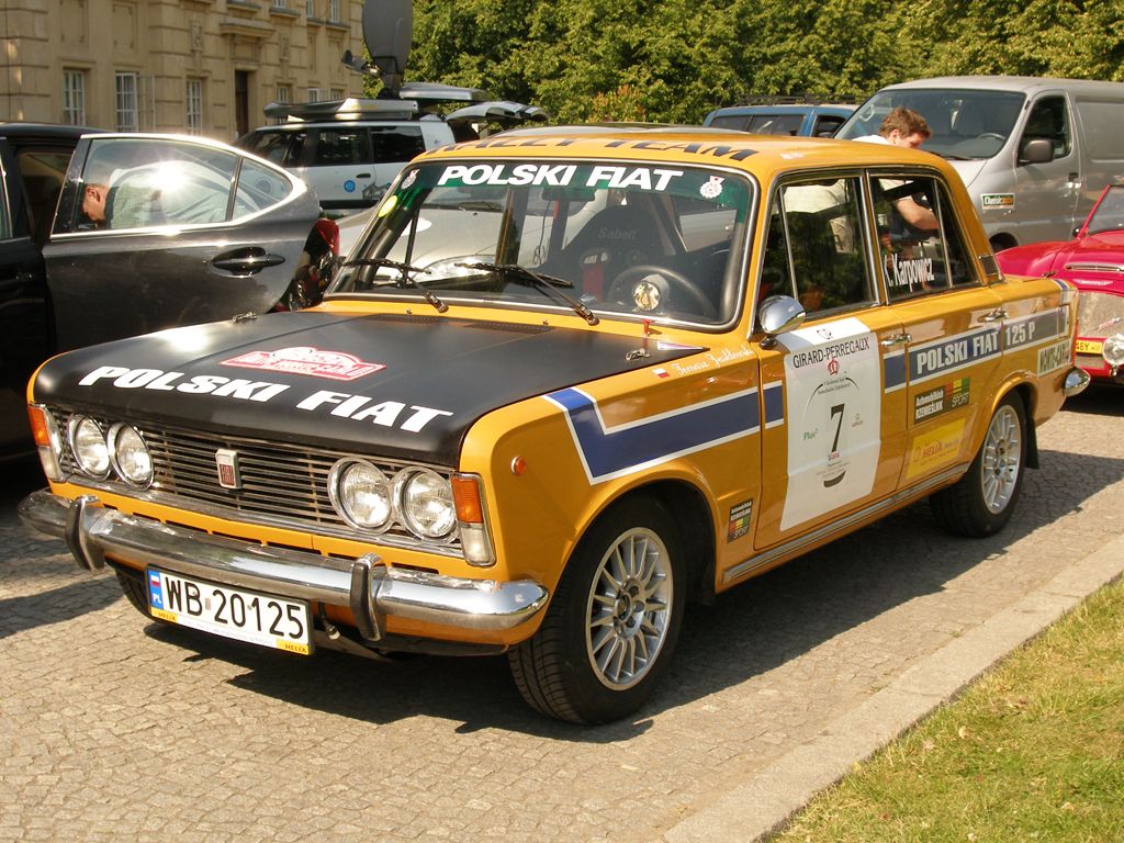 Polski_Fiat_125p_Monte_Carlo.jpg