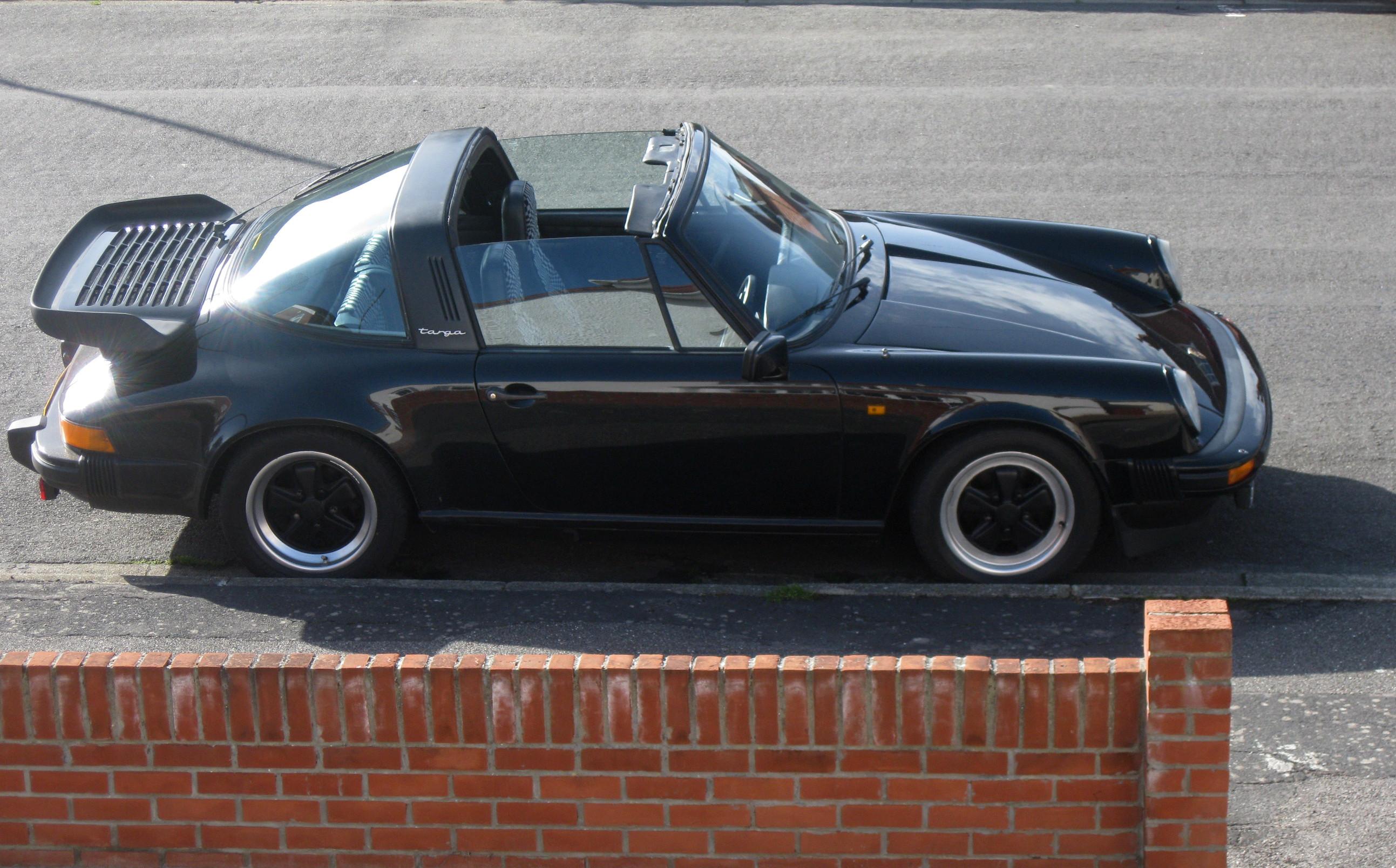 File Porsche 911sc Targa 1982 10363307496 Jpg