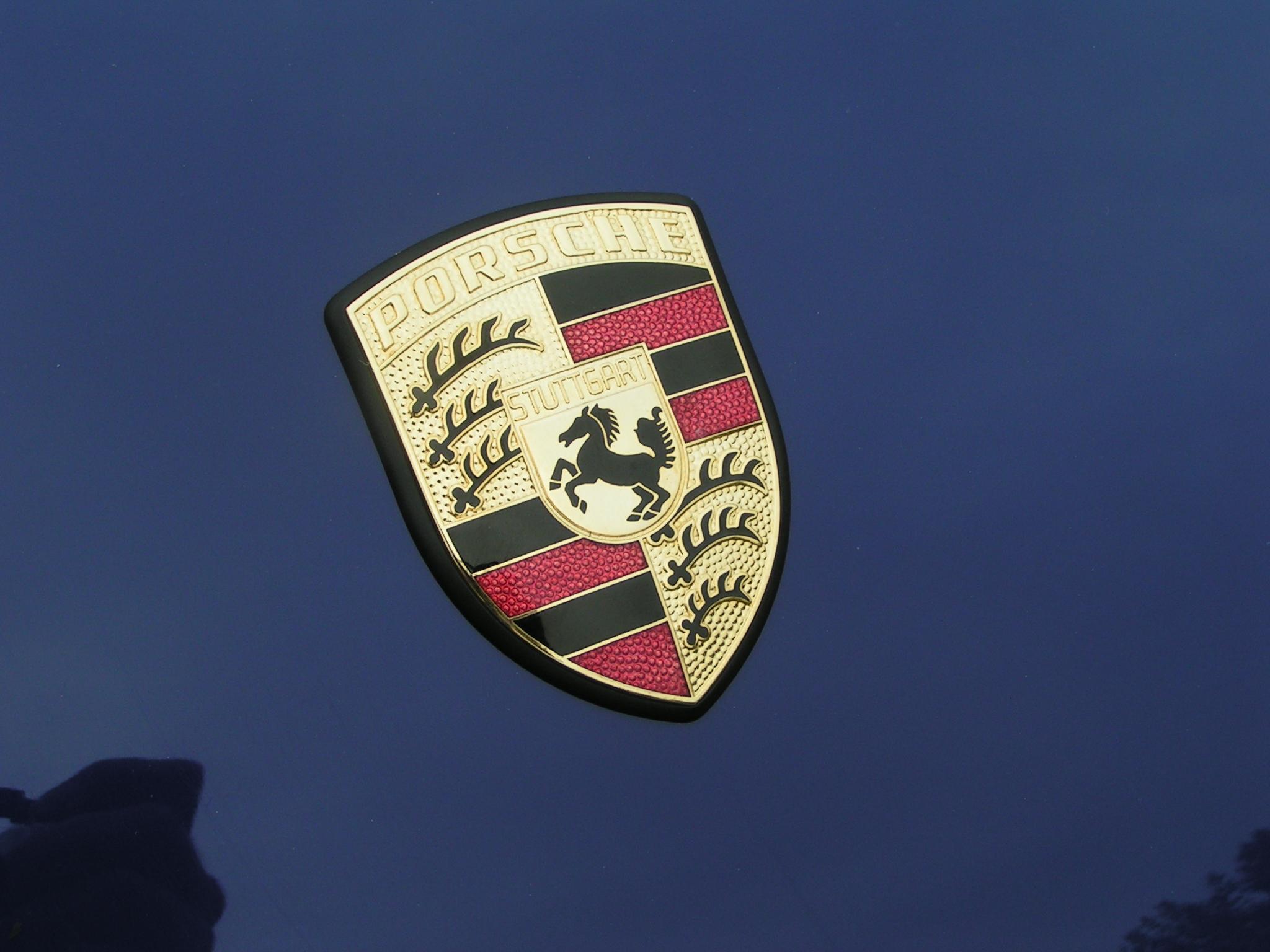 File Porsche 911 Logo 466401730 Jpg Wikimedia Commons