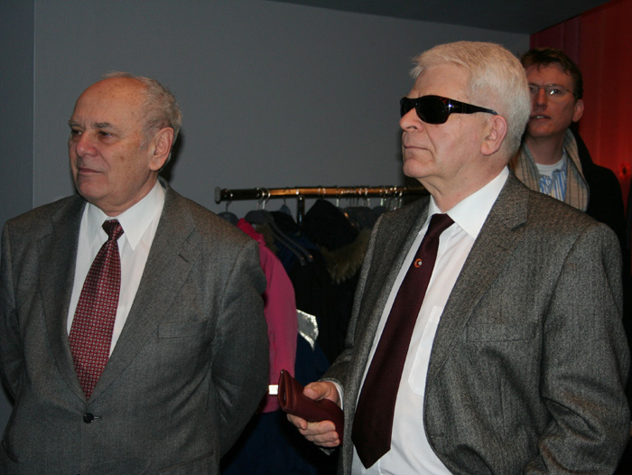 File:Portisch and Spassky 1.jpg