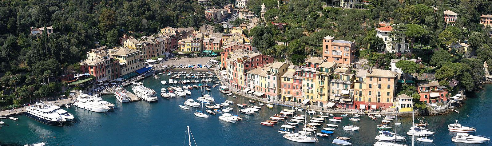 Portofino_panorama_1.jpg