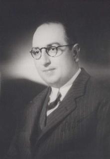 Muhammad Abdel Moneim