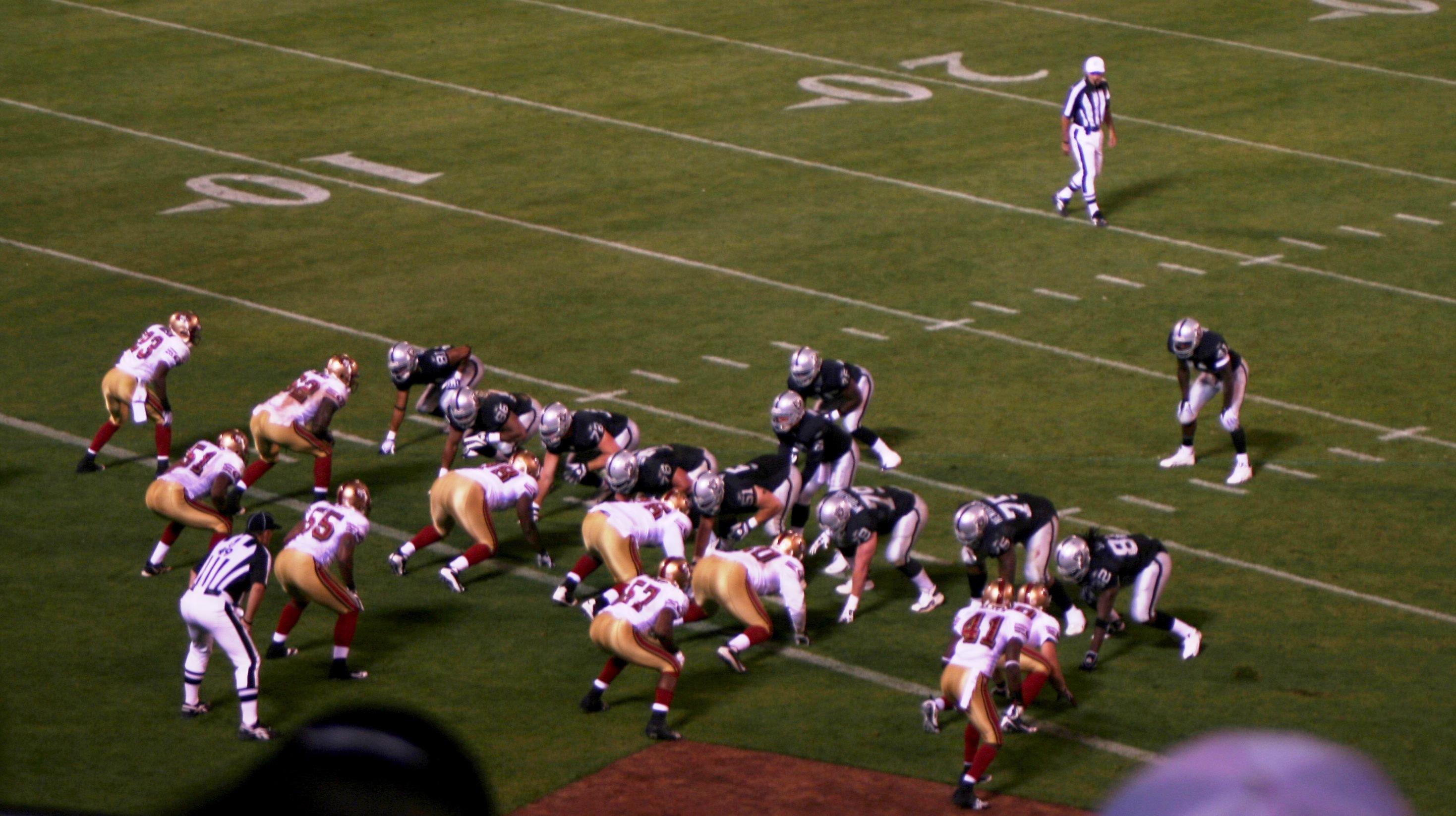 3206b1699 Sports in the San Francisco Bay Area - Wikipedia