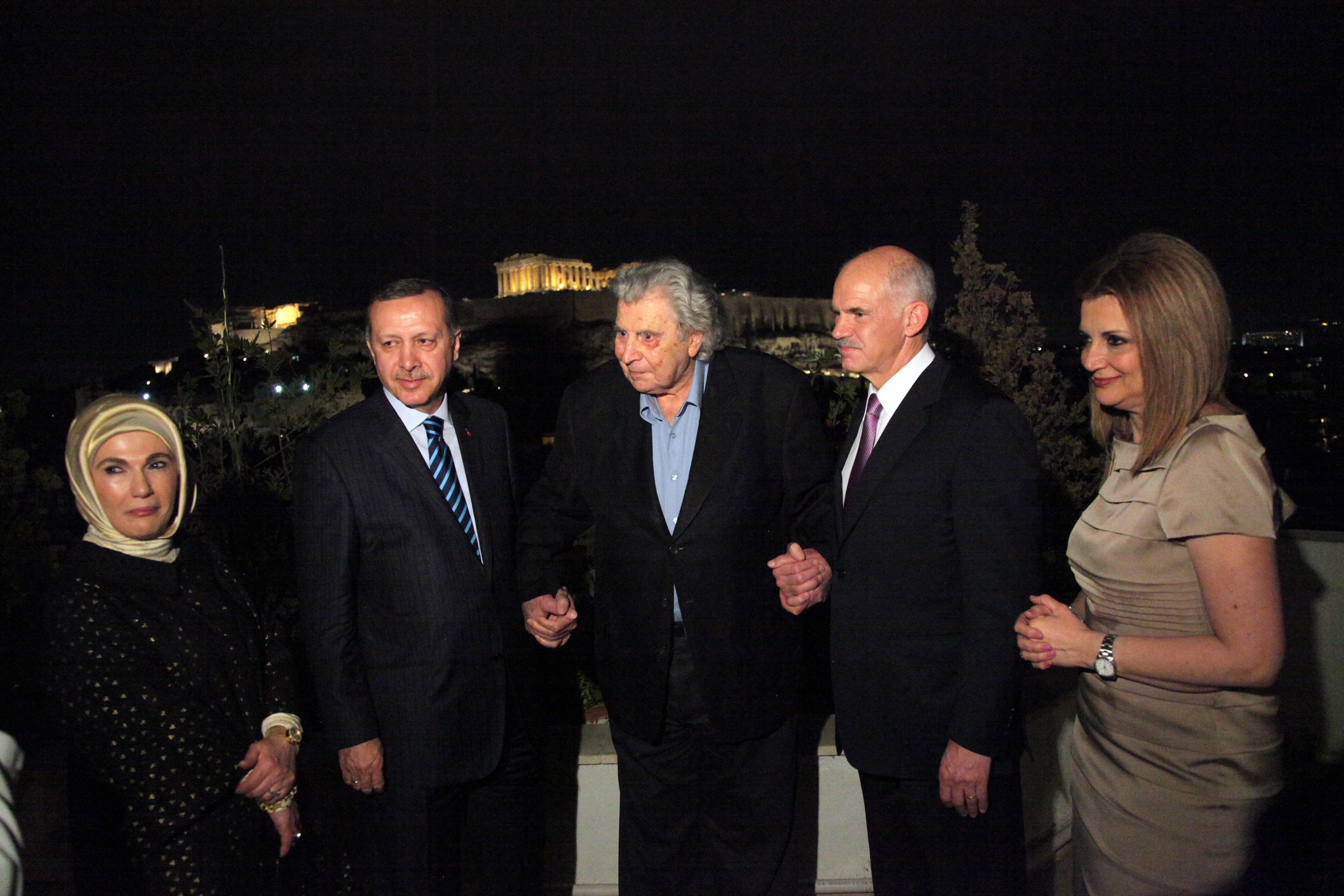 Свадьба дочери эрдогана фото