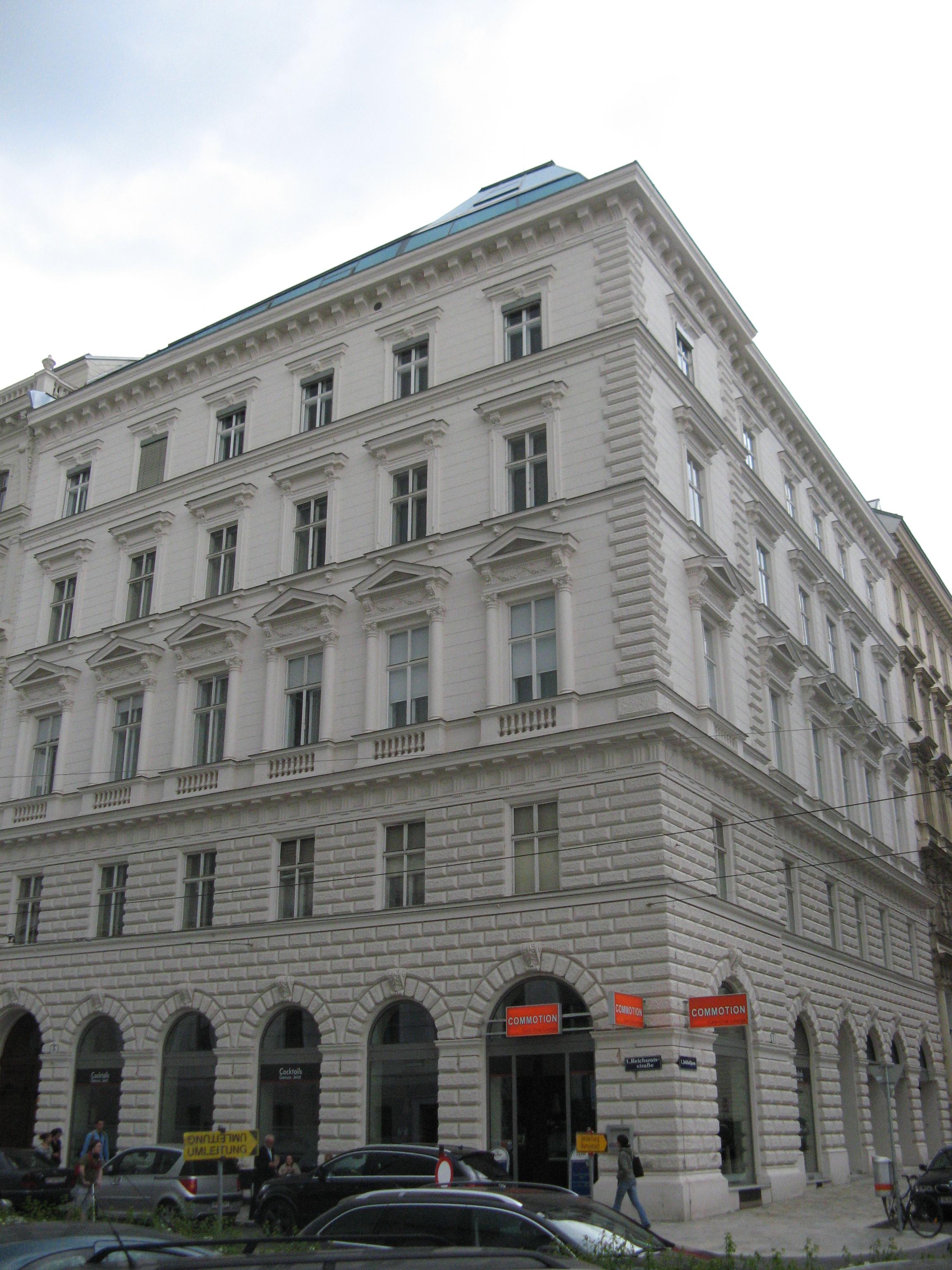 Reichsratsstraße 04.JPG