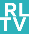 Retirement Living TV logo.jpg