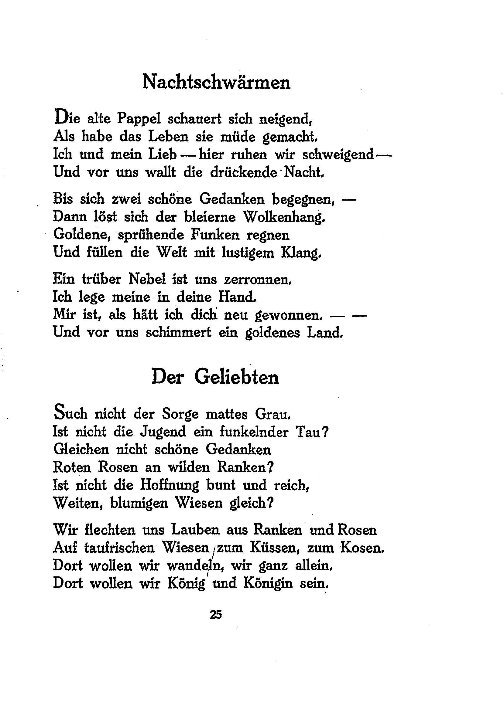 Fileringelnatz Gedichte 025jpg Wikimedia Commons