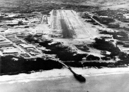 File:Rio hato army air base.jpg - Wikimedia Commons