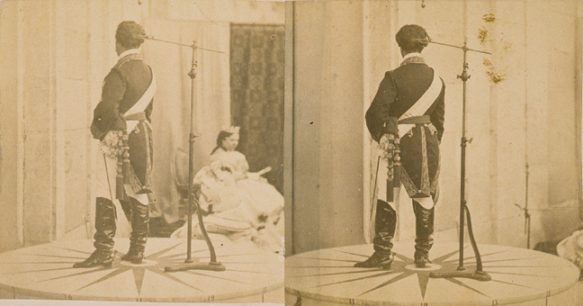 Le scanner existait déjà en 1860 ! Roi_d%27Espagne_1865_Willème_RUQ