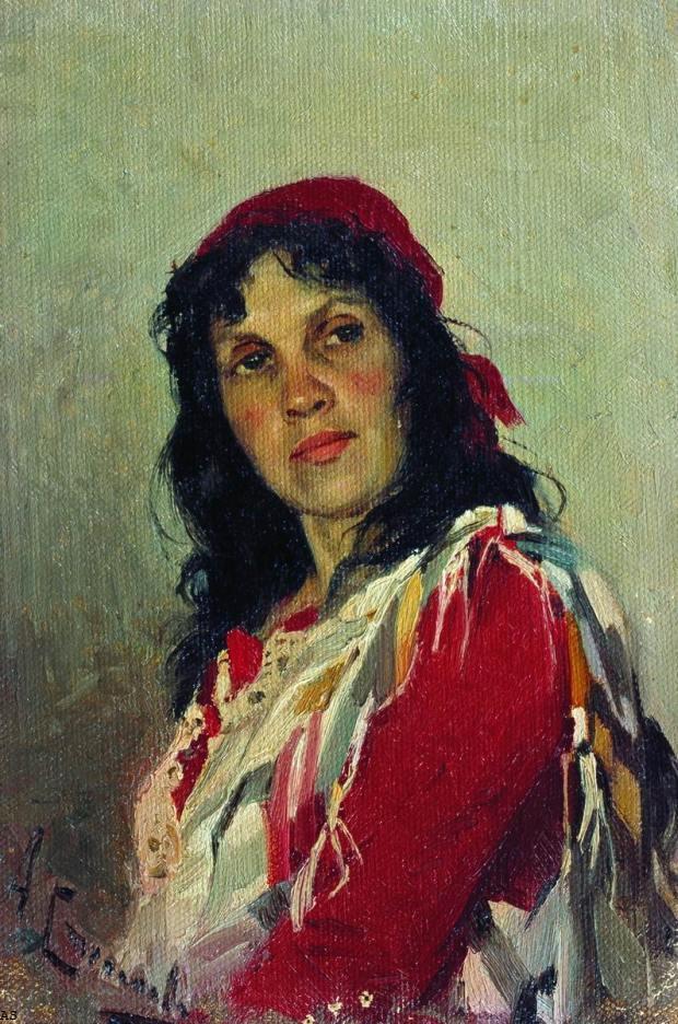 https://upload.wikimedia.org/wikipedia/commons/b/b7/S.P.Kuvshinnokova_by_A.S._Stepanov_%281888-9%2C_GLM%29.jpg