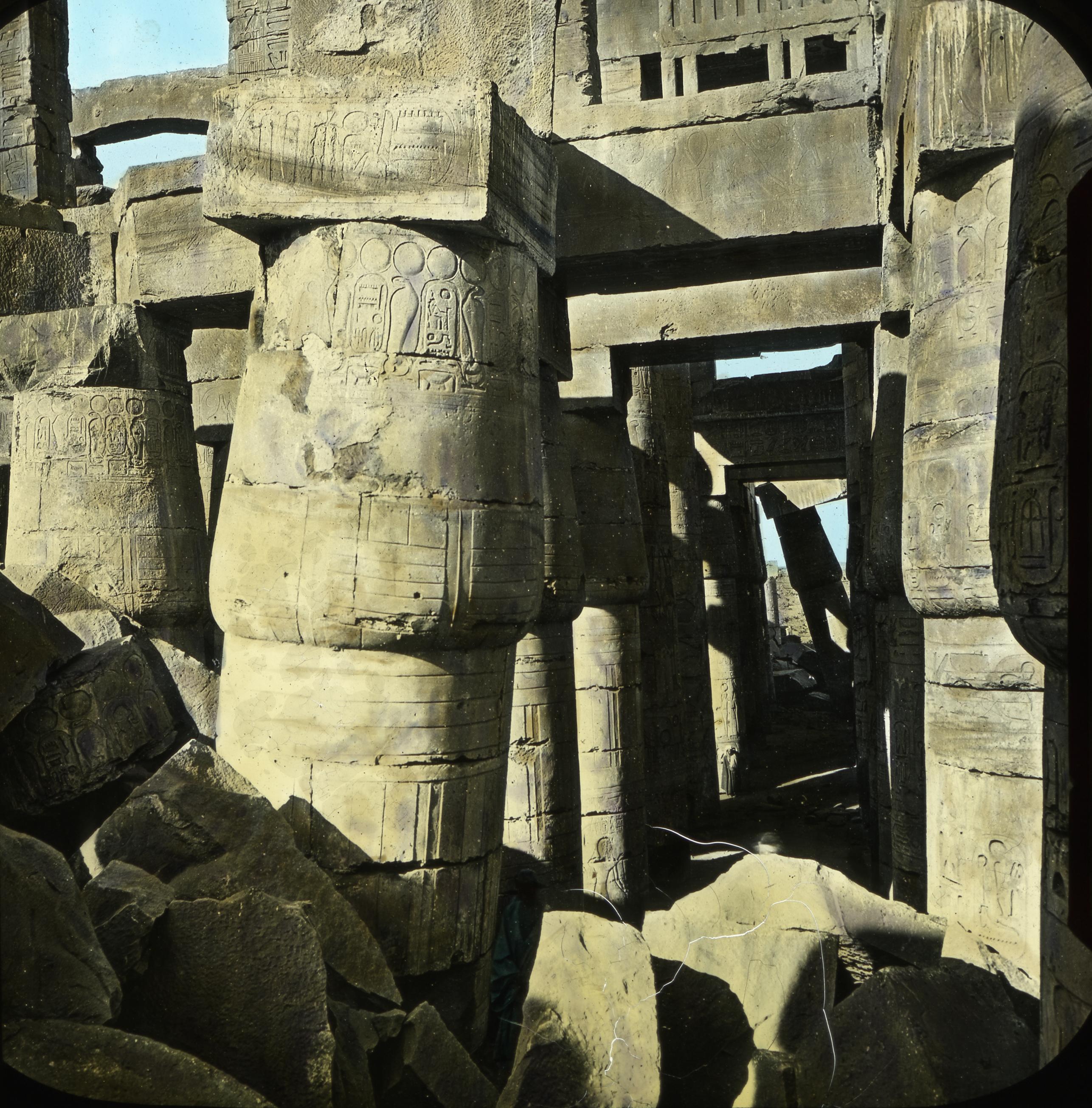 File S10 08 Karnak Image 9873 Jpg Wikimedia Commons