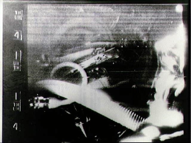kerbal space program monolith floating - photo #15