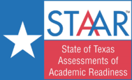 State of Texas Assessments of Academic Readiness